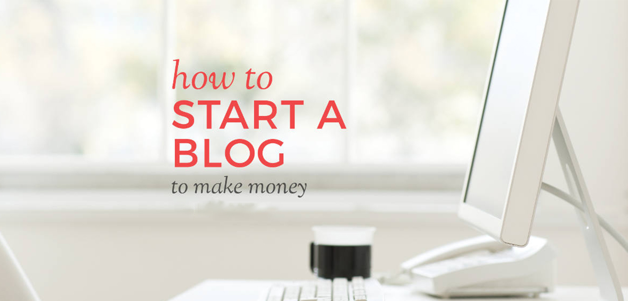 How to Make a Blog in 15 Minutes