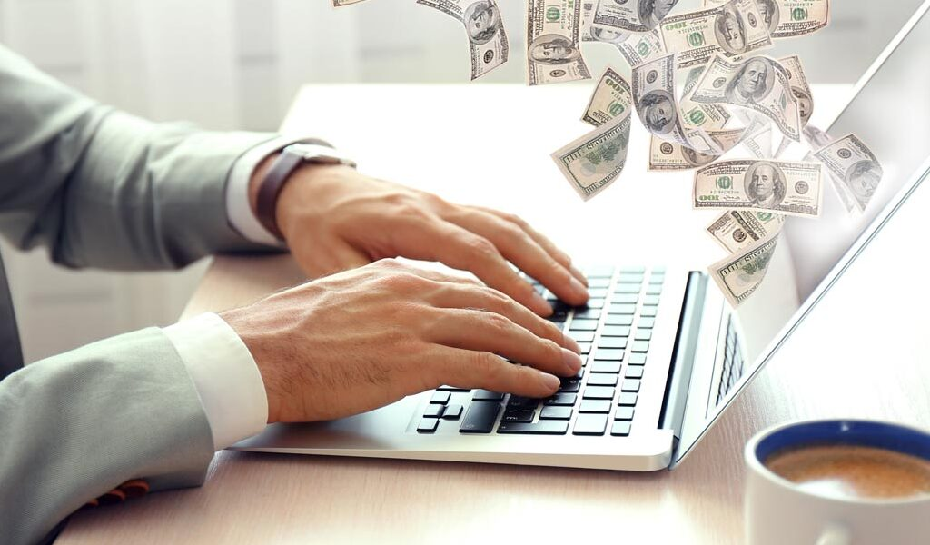 Earn Money from Your Blog in 2020