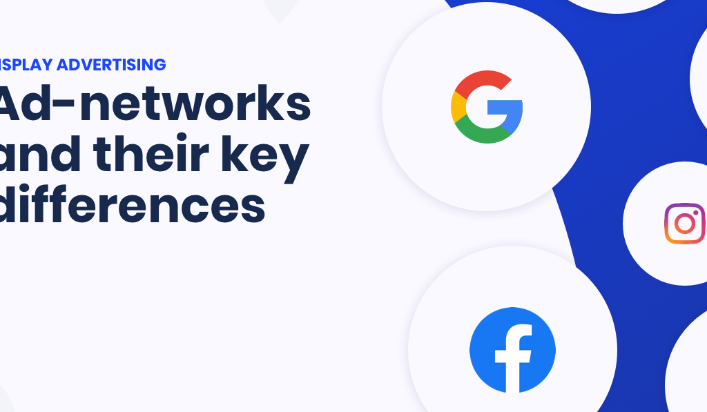 5 Best Ad-Networks for New Bloggers